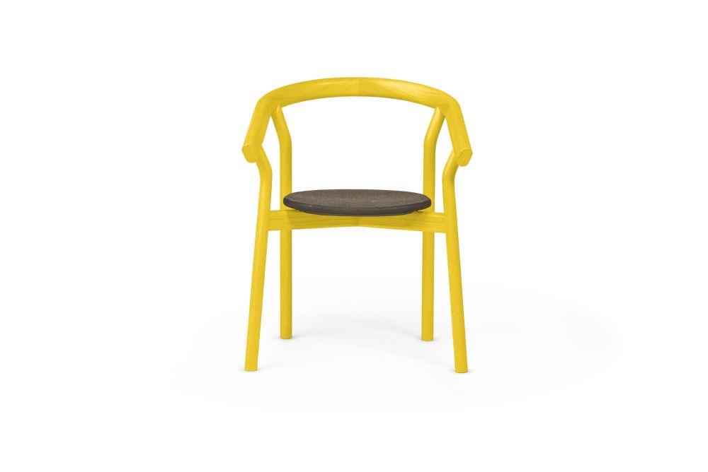https://res.cloudinary.com/clippings/image/upload/t_big/dpr_auto,f_auto,w_auto/v1494604914/products/dora-dry-yellow-dam-hugo-silva-and-joana-santos-clippings-8925281.jpg