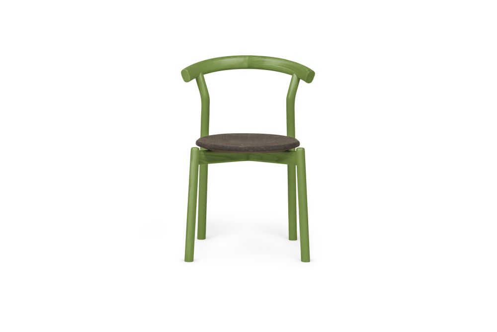 https://res.cloudinary.com/clippings/image/upload/t_big/dpr_auto,f_auto,w_auto/v1494839419/products/dina-sleepy-green-dam-hugo-silva-and-joana-santos-clippings-8925811.jpg