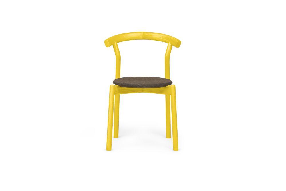 https://res.cloudinary.com/clippings/image/upload/t_big/dpr_auto,f_auto,w_auto/v1494840100/products/dina-dry-yellow-dam-hugo-silva-and-joana-santos-clippings-8926351.jpg