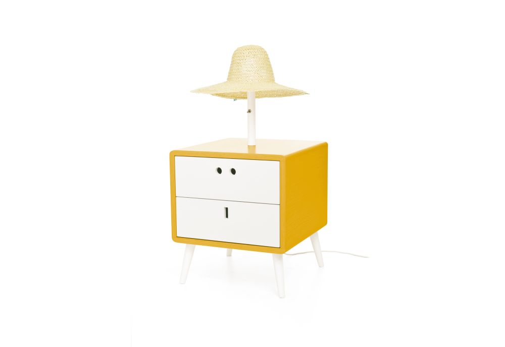 https://res.cloudinary.com/clippings/image/upload/t_big/dpr_auto,f_auto,w_auto/v1494845891/products/maria-bedside-table-lamp-dry-yellow-dam-hugo-silva-and-joana-santos-clippings-8926861.jpg
