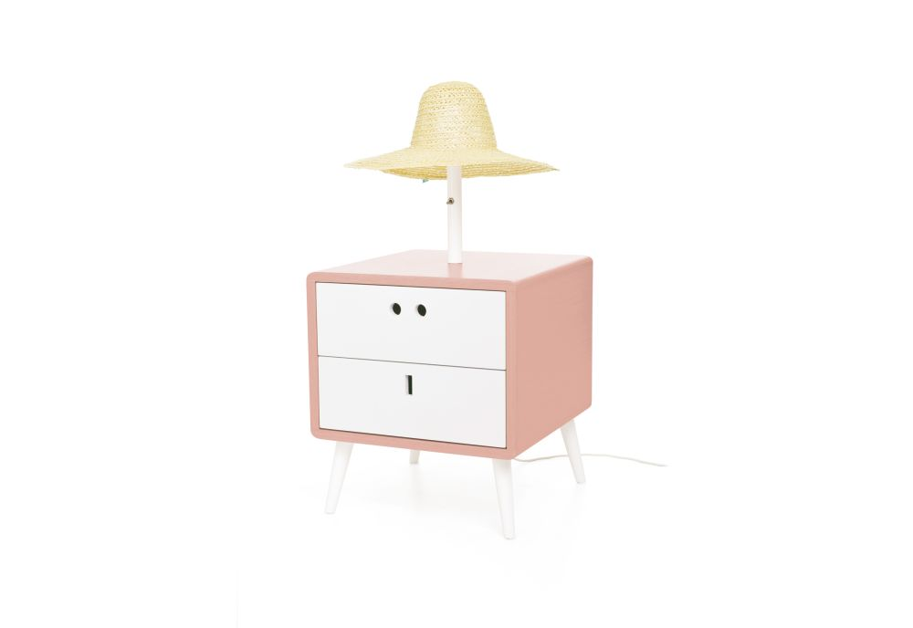 https://res.cloudinary.com/clippings/image/upload/t_big/dpr_auto,f_auto,w_auto/v1494845912/products/maria-bedside-table-lamp-retro-pink-dam-hugo-silva-and-joana-santos-clippings-8926891.jpg