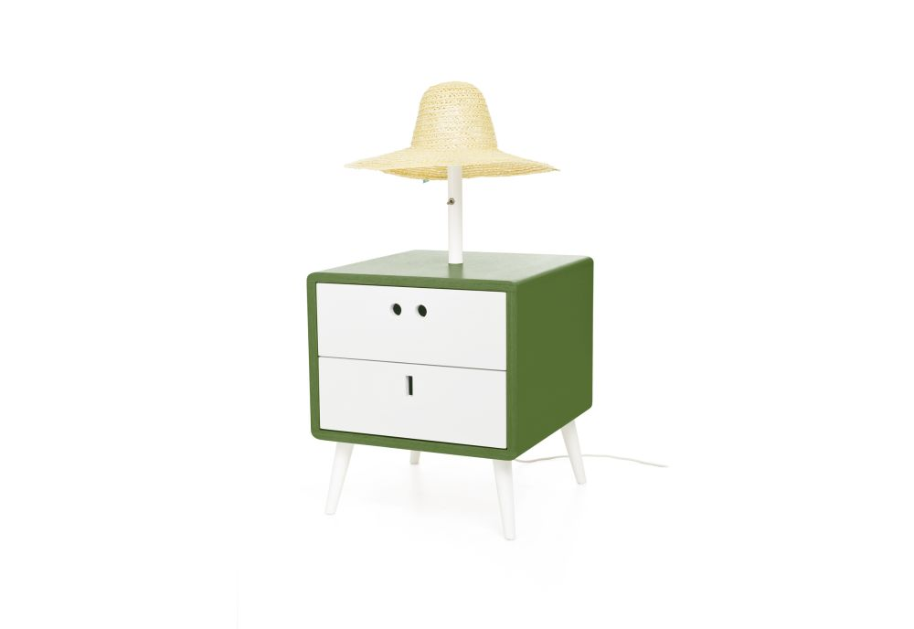 https://res.cloudinary.com/clippings/image/upload/t_big/dpr_auto,f_auto,w_auto/v1494845912/products/maria-bedside-table-lamp-sleepy-green-dam-hugo-silva-and-joana-santos-clippings-8926881.jpg
