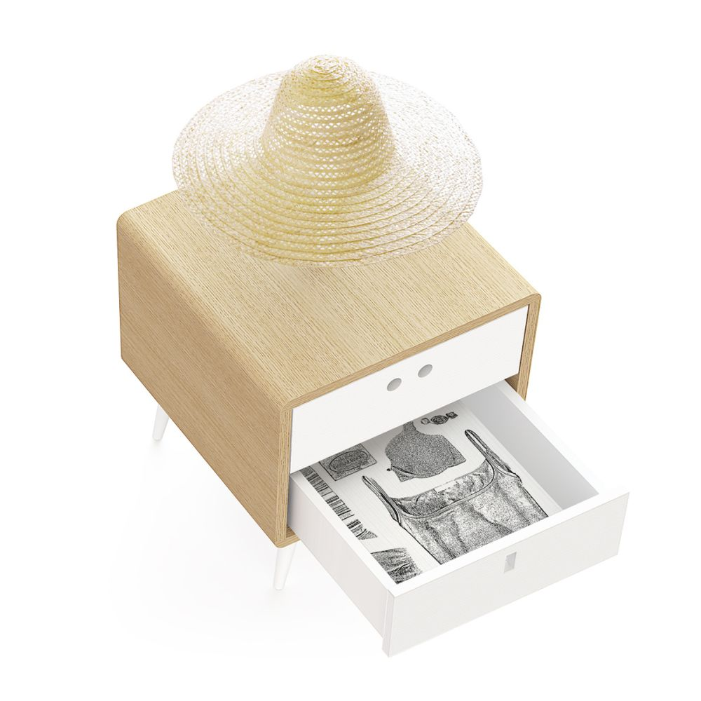 https://res.cloudinary.com/clippings/image/upload/t_big/dpr_auto,f_auto,w_auto/v1494845947/products/maria-bedside-table-lamp-dam-hugo-silva-and-joana-santos-clippings-8926951.jpg