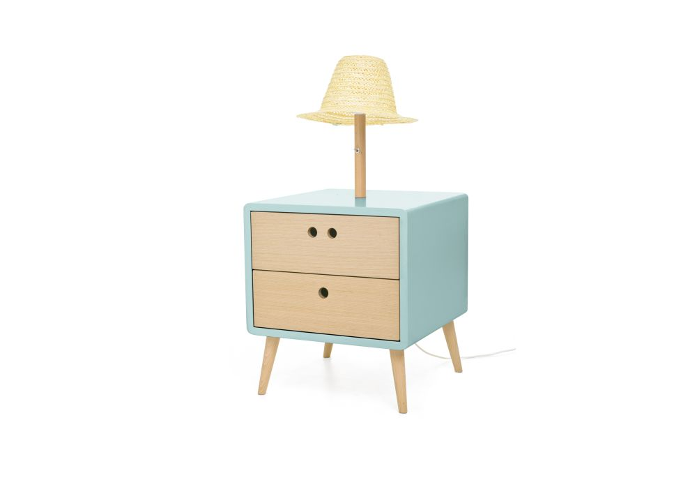 https://res.cloudinary.com/clippings/image/upload/t_big/dpr_auto,f_auto,w_auto/v1494848013/products/nel-bedside-table-lamp-baby-blue-dam-hugo-silva-and-joana-santos-clippings-8927211.jpg