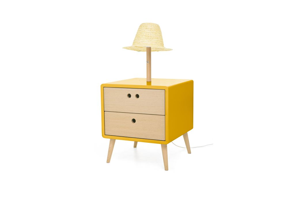 https://res.cloudinary.com/clippings/image/upload/t_big/dpr_auto,f_auto,w_auto/v1494848057/products/nel-bedside-table-lamp-dry-yellow-dam-hugo-silva-and-joana-santos-clippings-8927221.jpg