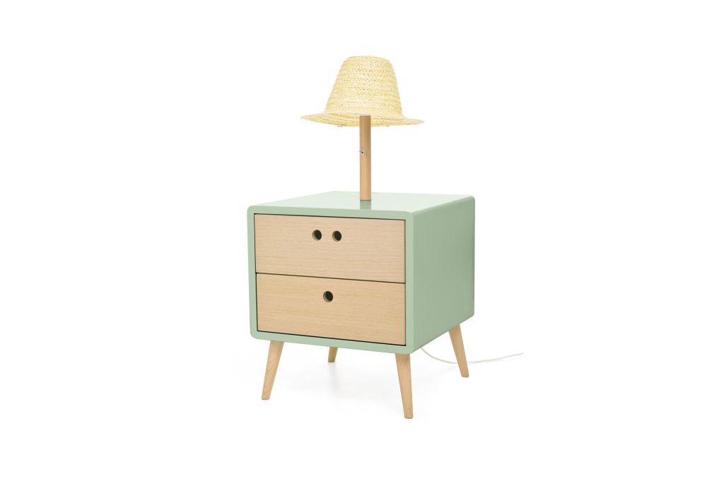 https://res.cloudinary.com/clippings/image/upload/t_big/dpr_auto,f_auto,w_auto/v1494848098/products/nel-bedside-table-lamp-soft-green-dam-hugo-silva-and-joana-santos-clippings-8927271.jpg
