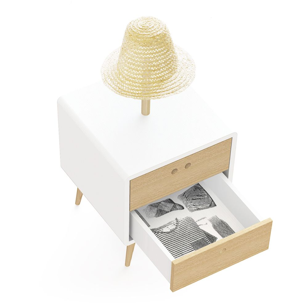 https://res.cloudinary.com/clippings/image/upload/t_big/dpr_auto,f_auto,w_auto/v1494848125/products/nel-bedside-table-lamp-dam-hugo-silva-and-joana-santos-clippings-8927301.jpg
