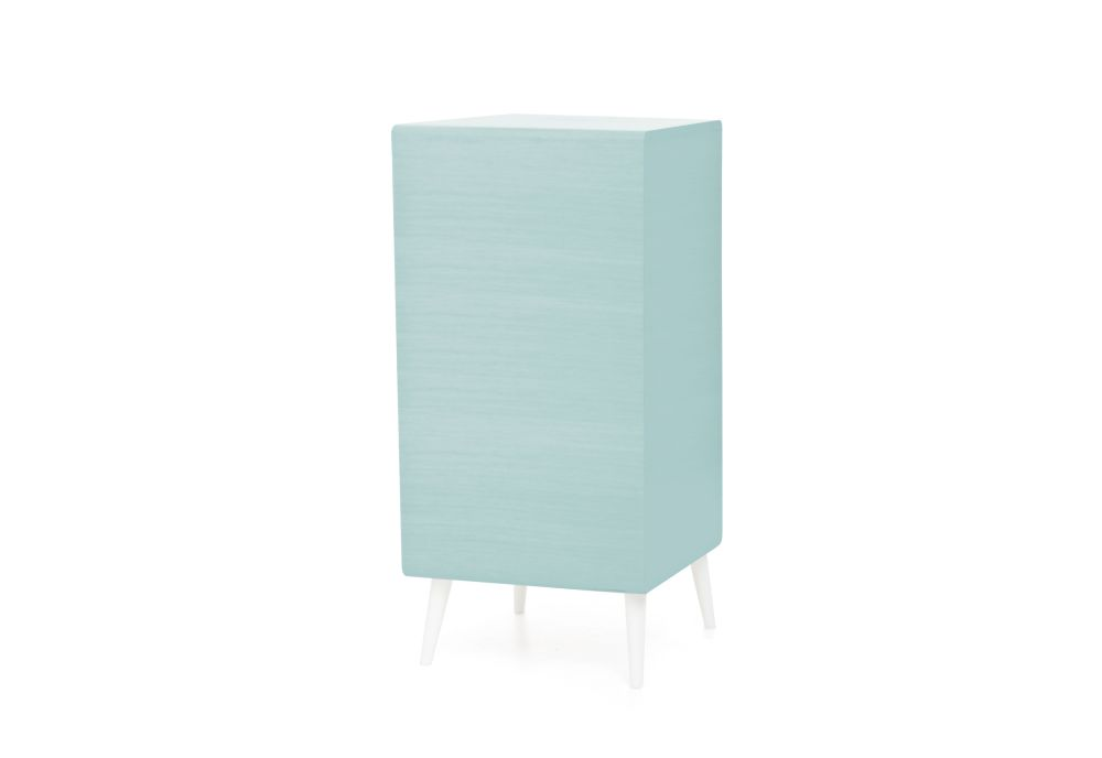 https://res.cloudinary.com/clippings/image/upload/t_big/dpr_auto,f_auto,w_auto/v1494855634/products/martins-tall-chest-baby-blue-dam-clippings-8927581.jpg