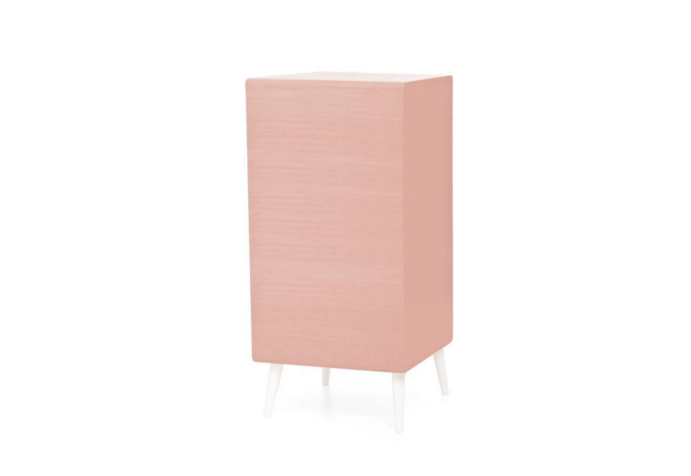 Light Grey,Dam,Storage Furniture,furniture,pink,table