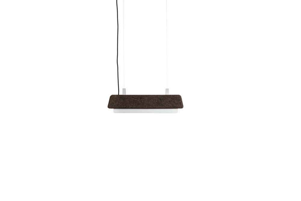https://res.cloudinary.com/clippings/image/upload/t_big/dpr_auto,f_auto,w_auto/v1494858631/products/cortina-small-pendant-lamp-dam-clippings-8927821.jpg