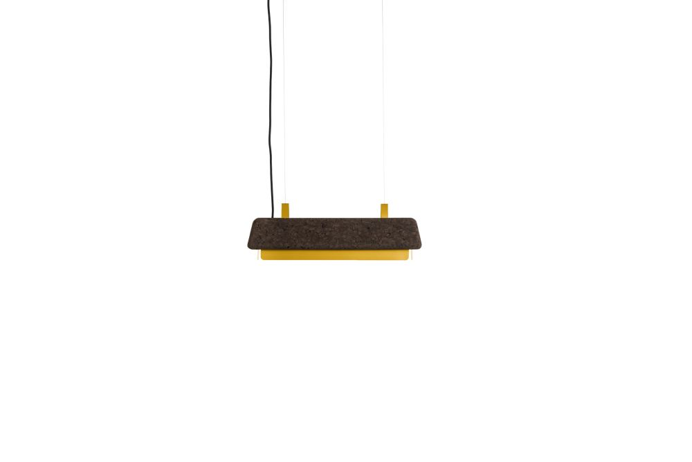 https://res.cloudinary.com/clippings/image/upload/t_big/dpr_auto,f_auto,w_auto/v1494858642/products/cortina-small-pendant-lamp-dam-clippings-8927861.jpg