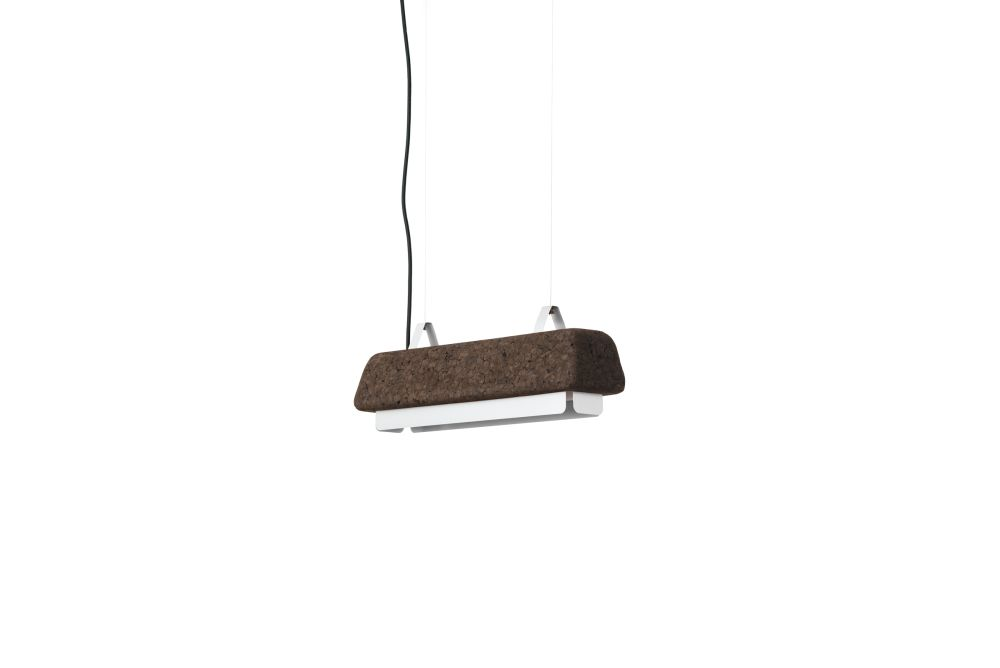 https://res.cloudinary.com/clippings/image/upload/t_big/dpr_auto,f_auto,w_auto/v1494858642/products/cortina-small-pendant-lamp-dam-clippings-8927871.jpg