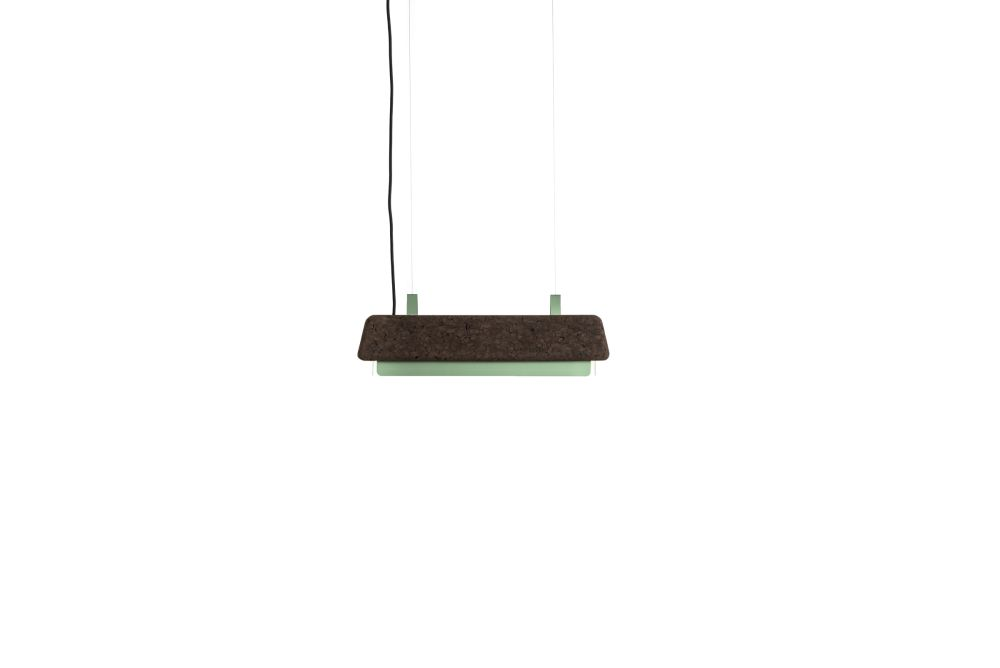 https://res.cloudinary.com/clippings/image/upload/t_big/dpr_auto,f_auto,w_auto/v1494858652/products/cortina-small-pendant-lamp-dam-clippings-8927921.jpg