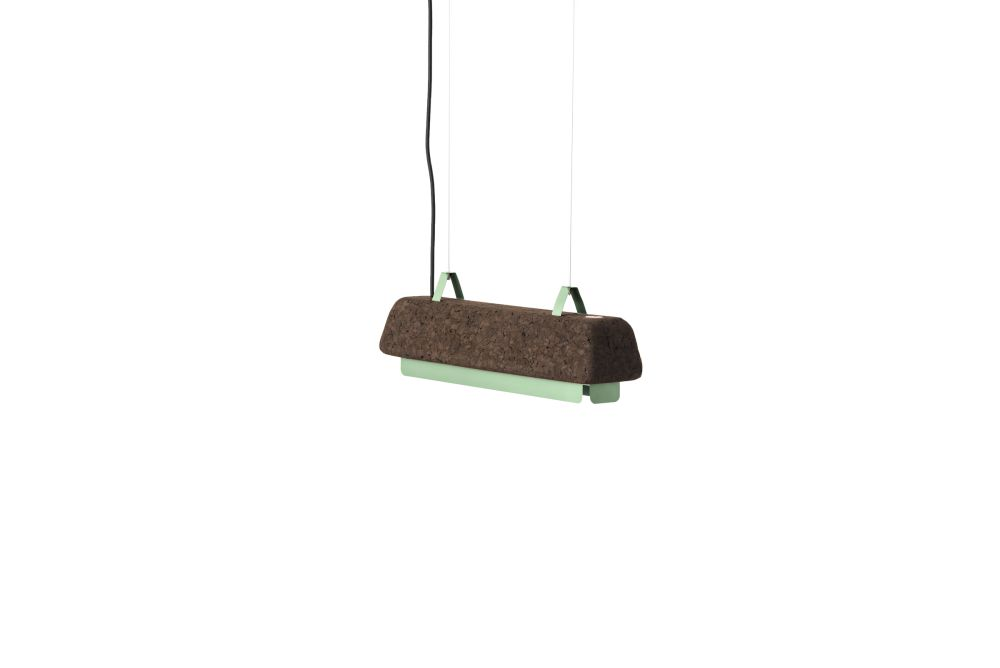 https://res.cloudinary.com/clippings/image/upload/t_big/dpr_auto,f_auto,w_auto/v1494858658/products/cortina-small-pendant-lamp-soft-green-dam-clippings-8927931.jpg