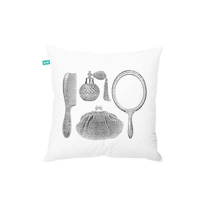 Ana Boy,Dam,Accessories,badminton,cushion,design,pattern,pillow,product,textile