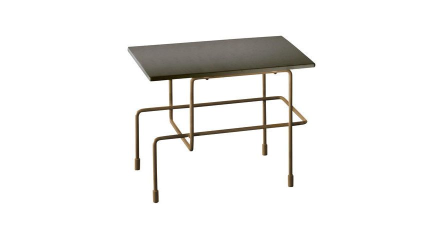 https://res.cloudinary.com/clippings/image/upload/t_big/dpr_auto,f_auto,w_auto/v1494930798/products/traffic-side-table-35-x-45-cm-sepia-brown-frame-grey-anthacite-top-indoor-magis-design-konstantin-grcic-clippings-8929691.jpg