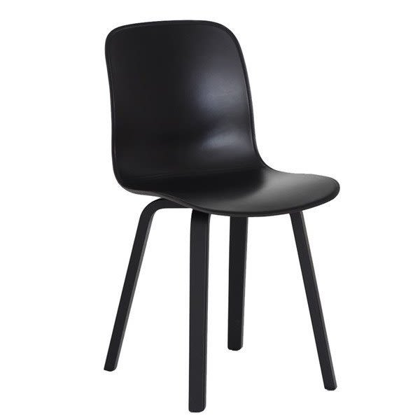 https://res.cloudinary.com/clippings/image/upload/t_big/dpr_auto,f_auto,w_auto/v1494934433/products/substance-dining-chair-set-of-2-black-frame-and-seat-ash-plywood-magis-design-naoto-fukasawa-clippings-8930341.jpg