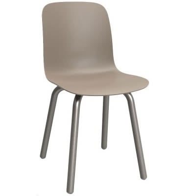 https://res.cloudinary.com/clippings/image/upload/t_big/dpr_auto,f_auto,w_auto/v1494935203/products/substance-dining-chair-set-of-2-natural-frame-beige-grey-seat-anodised-aluminium-tube-magis-design-naoto-fukasawa-clippings-8930571.jpg