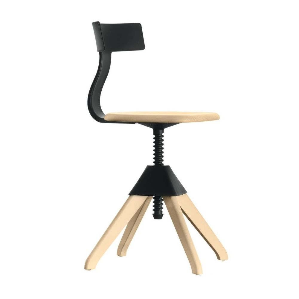 https://res.cloudinary.com/clippings/image/upload/t_big/dpr_auto,f_auto,w_auto/v1494939516/products/tuffy-swivel-chair-the-wild-bunch-natural-seat-and-frame-black-back-joint-and-screw-magis-design-konstantin-grcic-clippings-8931141.jpg