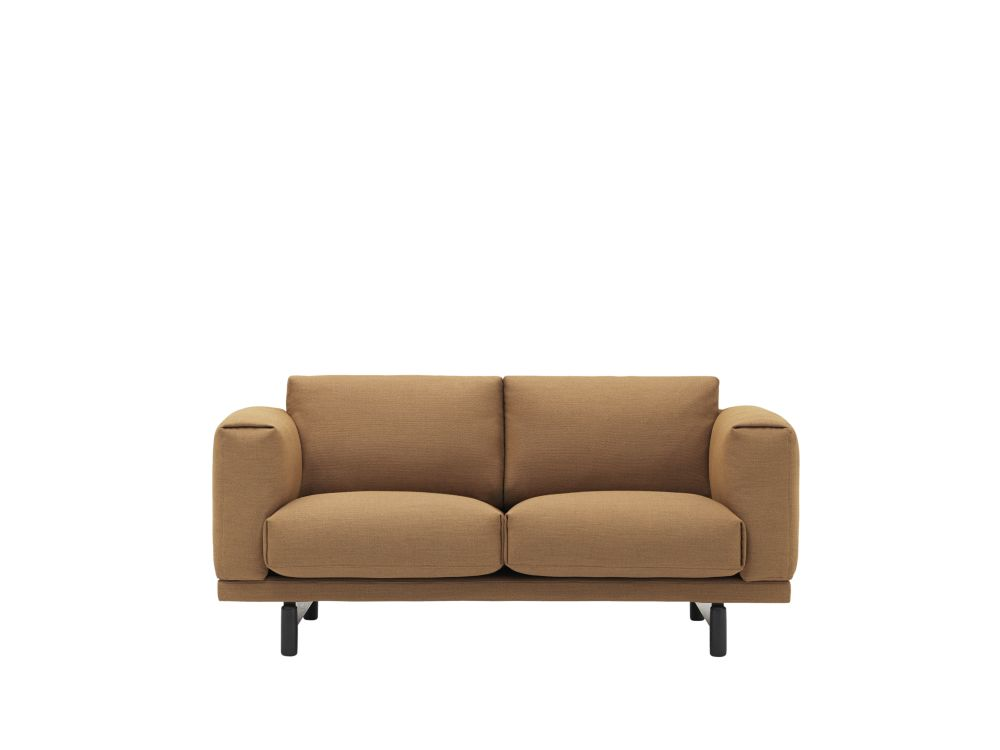 https://res.cloudinary.com/clippings/image/upload/t_big/dpr_auto,f_auto,w_auto/v1495026174/products/rest-studio-sofa-fiord-451-black-muuto-anderssen-voll-clippings-8938341.jpg