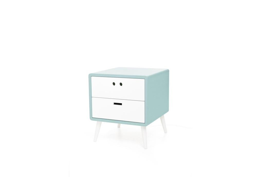 Dry yellow,Dam,Coffee & Side Tables,chest of drawers,drawer,dresser,filing cabinet,furniture,nightstand,table,turquoise