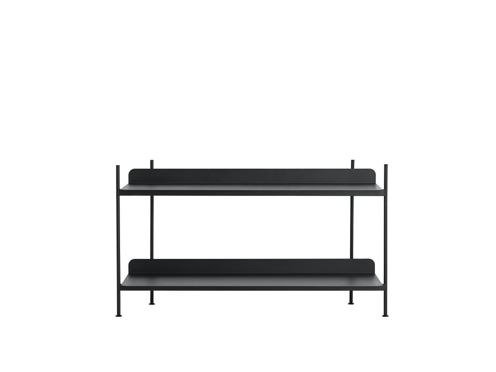 https://res.cloudinary.com/clippings/image/upload/t_big/dpr_auto,f_auto,w_auto/v1495080518/products/compile-shelving-system-configuration-1-black-muuto-cecilie-manz-clippings-8940871.jpg