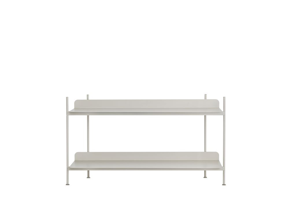 https://res.cloudinary.com/clippings/image/upload/t_big/dpr_auto,f_auto,w_auto/v1495080518/products/compile-shelving-system-configuration-1-grey-muuto-cecilie-manz-clippings-8940881.jpg