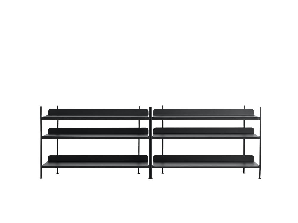 https://res.cloudinary.com/clippings/image/upload/t_big/dpr_auto,f_auto,w_auto/v1495080525/products/compile-shelving-system-configuration-6-black-muuto-cecilie-manz-clippings-8940921.jpg