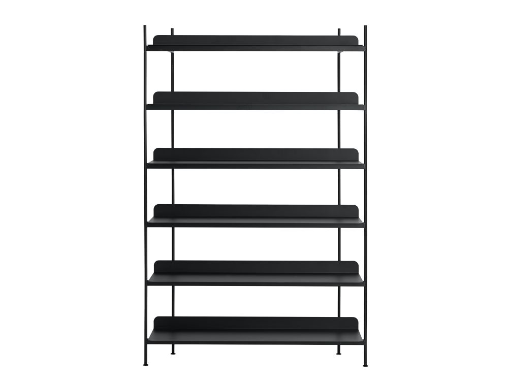 https://res.cloudinary.com/clippings/image/upload/t_big/dpr_auto,f_auto,w_auto/v1495080529/products/compile-shelving-system-configuration-4-black-muuto-cecilie-manz-clippings-8940951.jpg