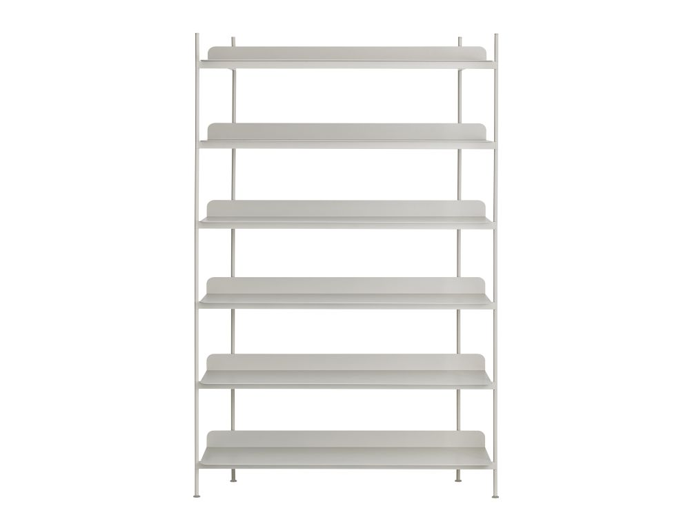 https://res.cloudinary.com/clippings/image/upload/t_big/dpr_auto,f_auto,w_auto/v1495080535/products/compile-shelving-system-configuration-4-grey-muuto-cecilie-manz-clippings-8941001.jpg