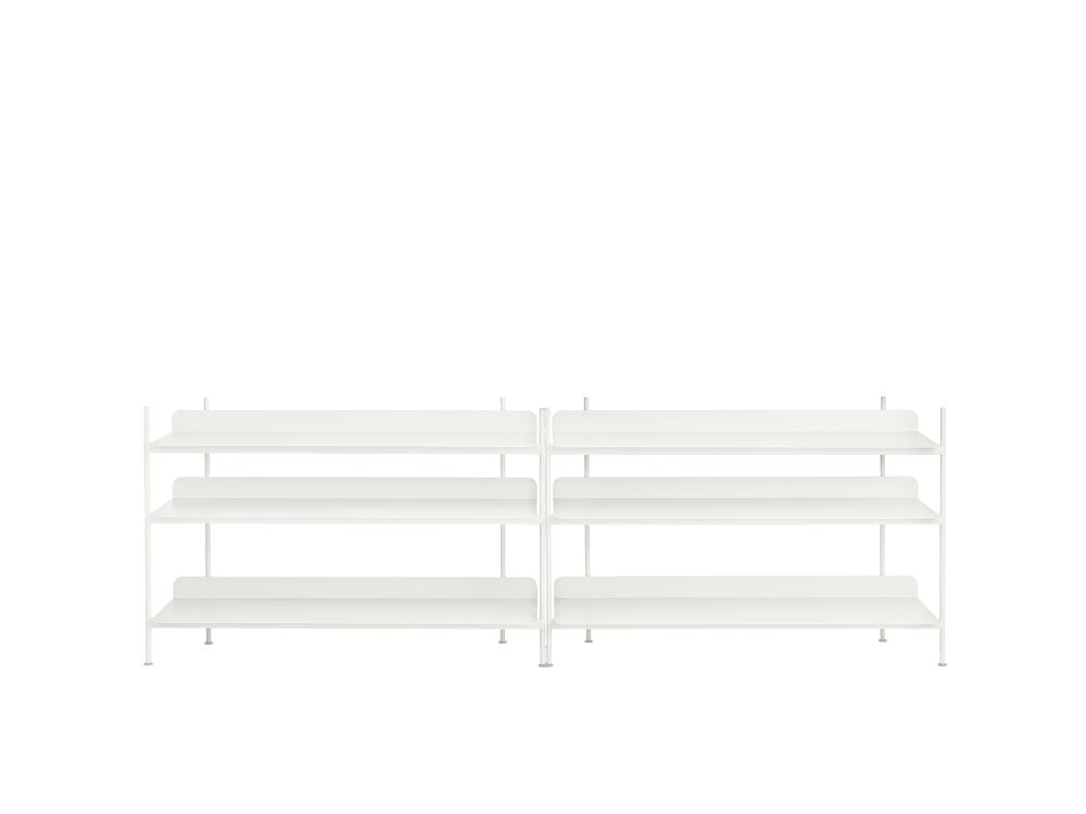 https://res.cloudinary.com/clippings/image/upload/t_big/dpr_auto,f_auto,w_auto/v1495080569/products/compile-shelving-system-configuration-6-white-muuto-cecilie-manz-clippings-8941181.jpg