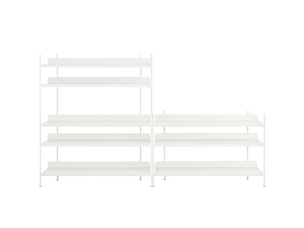 https://res.cloudinary.com/clippings/image/upload/t_big/dpr_auto,f_auto,w_auto/v1495080570/products/compile-shelving-system-configuration-7-white-muuto-cecilie-manz-clippings-8941191.jpg
