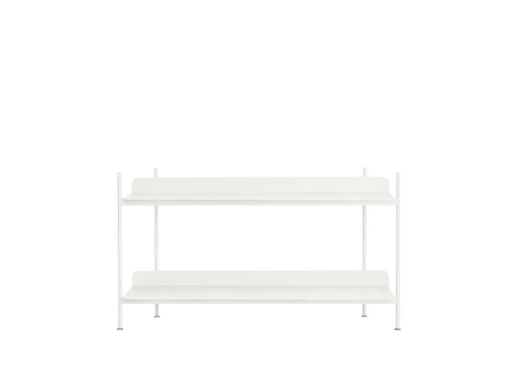 https://res.cloudinary.com/clippings/image/upload/t_big/dpr_auto,f_auto,w_auto/v1495080583/products/compile-shelving-system-configuration-1-white-muuto-cecilie-manz-clippings-8941231.jpg