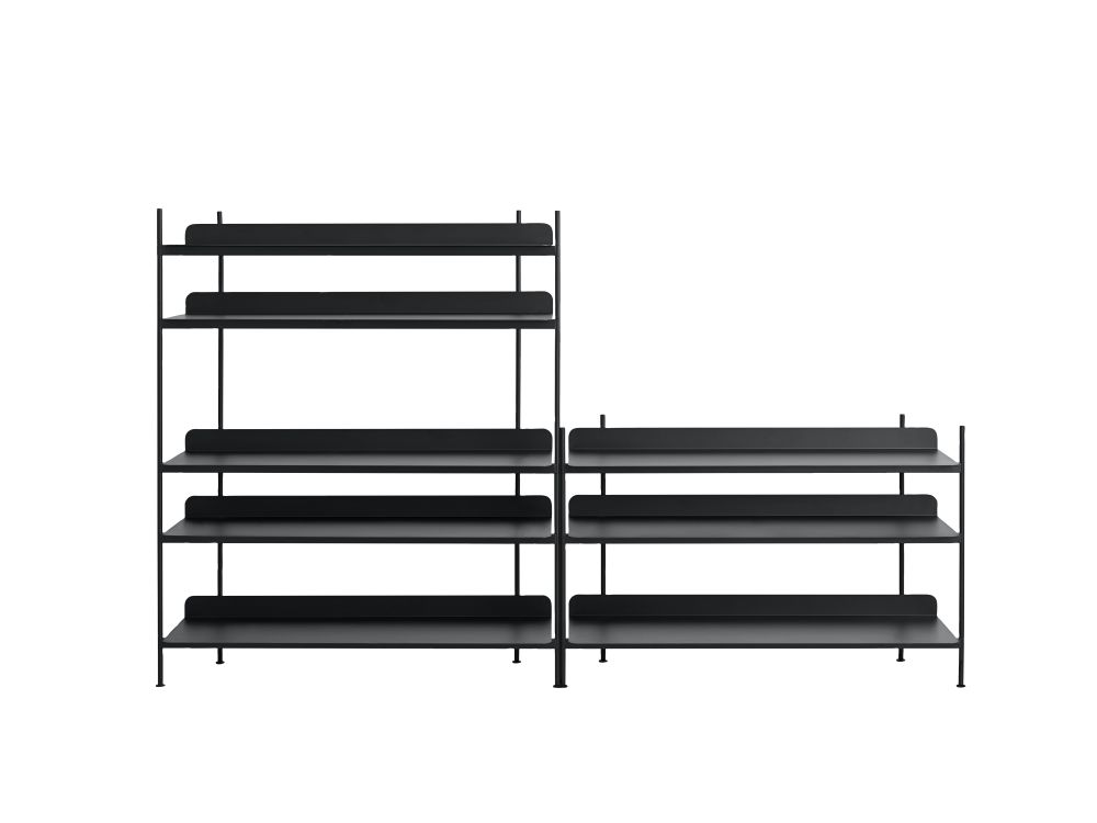 https://res.cloudinary.com/clippings/image/upload/t_big/dpr_auto,f_auto,w_auto/v1495080594/products/compile-shelving-system-configuration-7-black-muuto-cecilie-manz-clippings-8941261.jpg