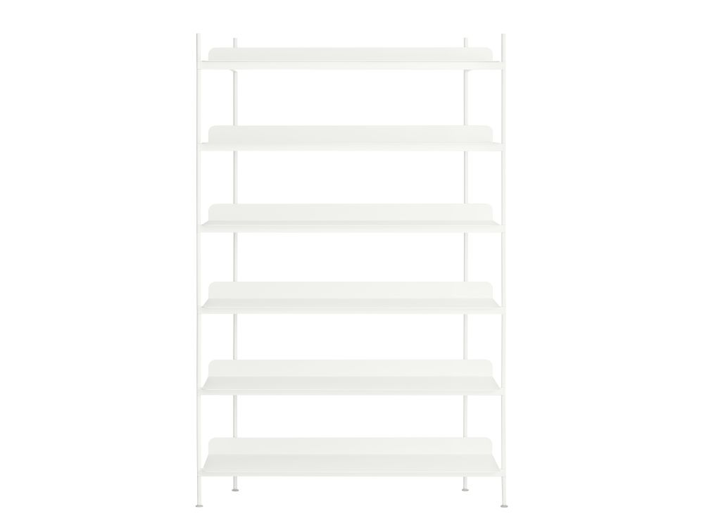 https://res.cloudinary.com/clippings/image/upload/t_big/dpr_auto,f_auto,w_auto/v1495080596/products/compile-shelving-system-configuration-4-white-muuto-cecilie-manz-clippings-8941281.jpg