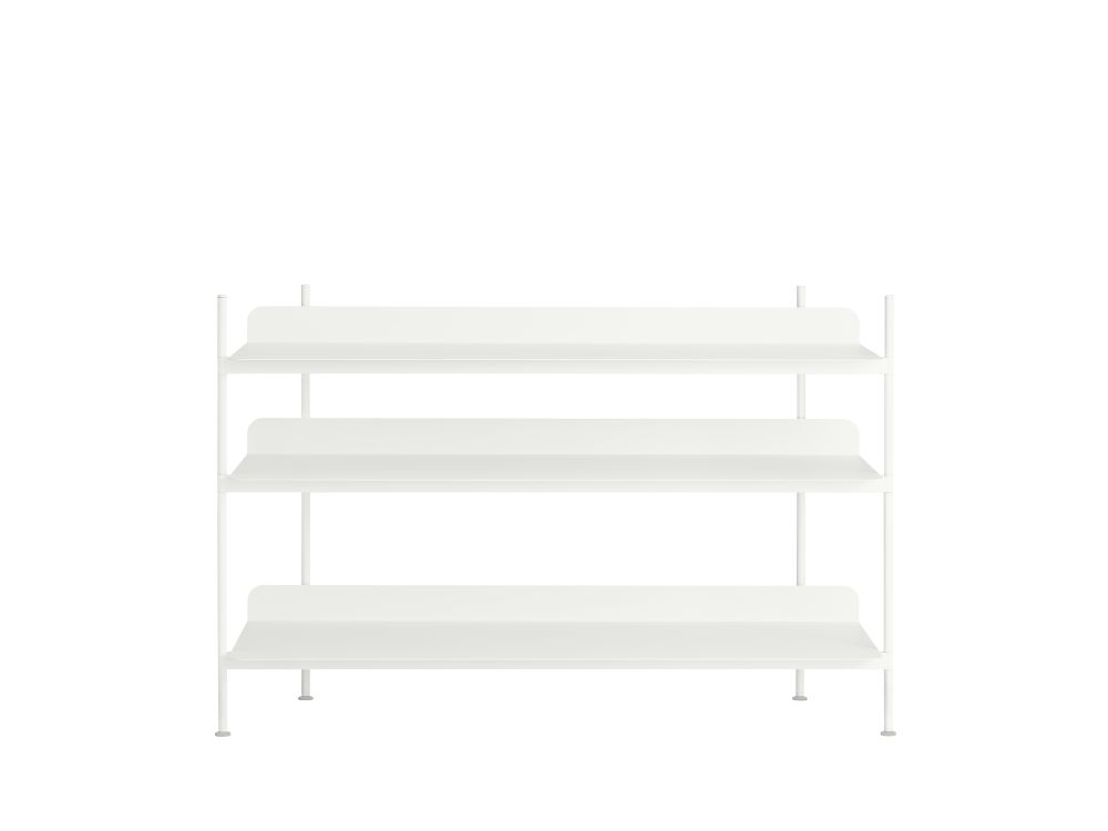 https://res.cloudinary.com/clippings/image/upload/t_big/dpr_auto,f_auto,w_auto/v1495080611/products/compile-shelving-system-configuration-2-white-muuto-cecilie-manz-clippings-8941291.jpg