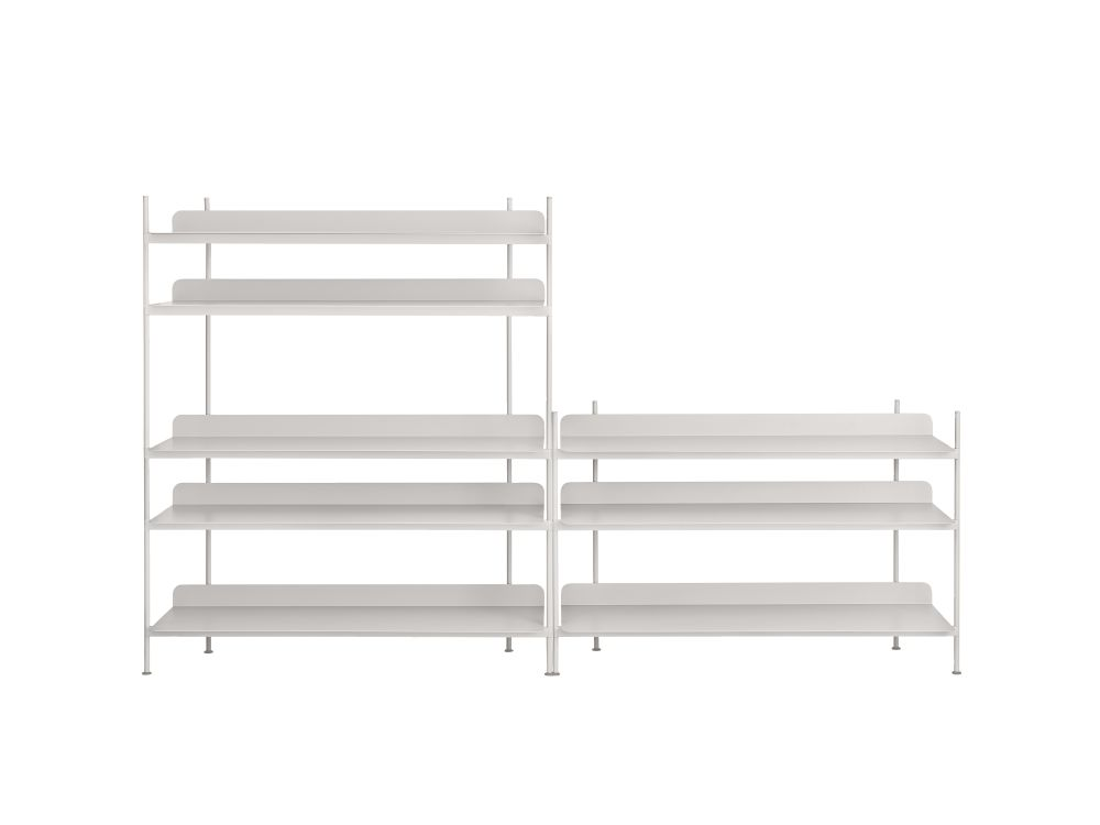 https://res.cloudinary.com/clippings/image/upload/t_big/dpr_auto,f_auto,w_auto/v1495080613/products/compile-shelving-system-configuration-7-grey-muuto-cecilie-manz-clippings-8941301.jpg