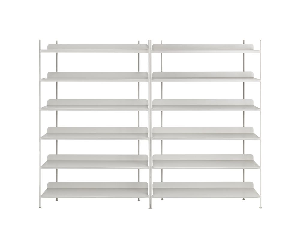 https://res.cloudinary.com/clippings/image/upload/t_big/dpr_auto,f_auto,w_auto/v1495080636/products/compile-shelving-system-configuration-8-grey-muuto-cecilie-manz-clippings-8941331.jpg