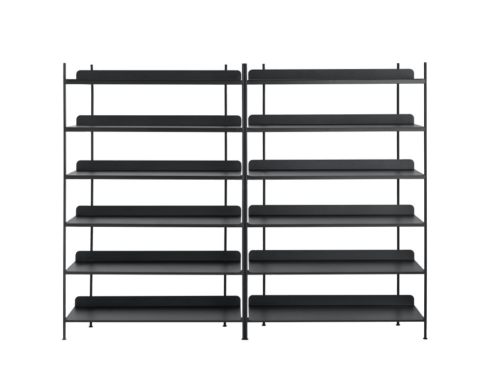 https://res.cloudinary.com/clippings/image/upload/t_big/dpr_auto,f_auto,w_auto/v1495080637/products/compile-shelving-system-configuration-8-black-muuto-cecilie-manz-clippings-8941341.jpg