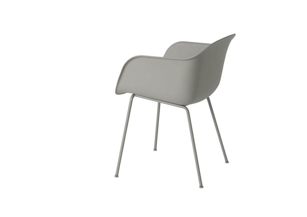 https://res.cloudinary.com/clippings/image/upload/t_big/dpr_auto,f_auto,w_auto/v1495094062/products/fiber-armchair-tube-base-muuto-iskos-berlin-clippings-8942311.jpg