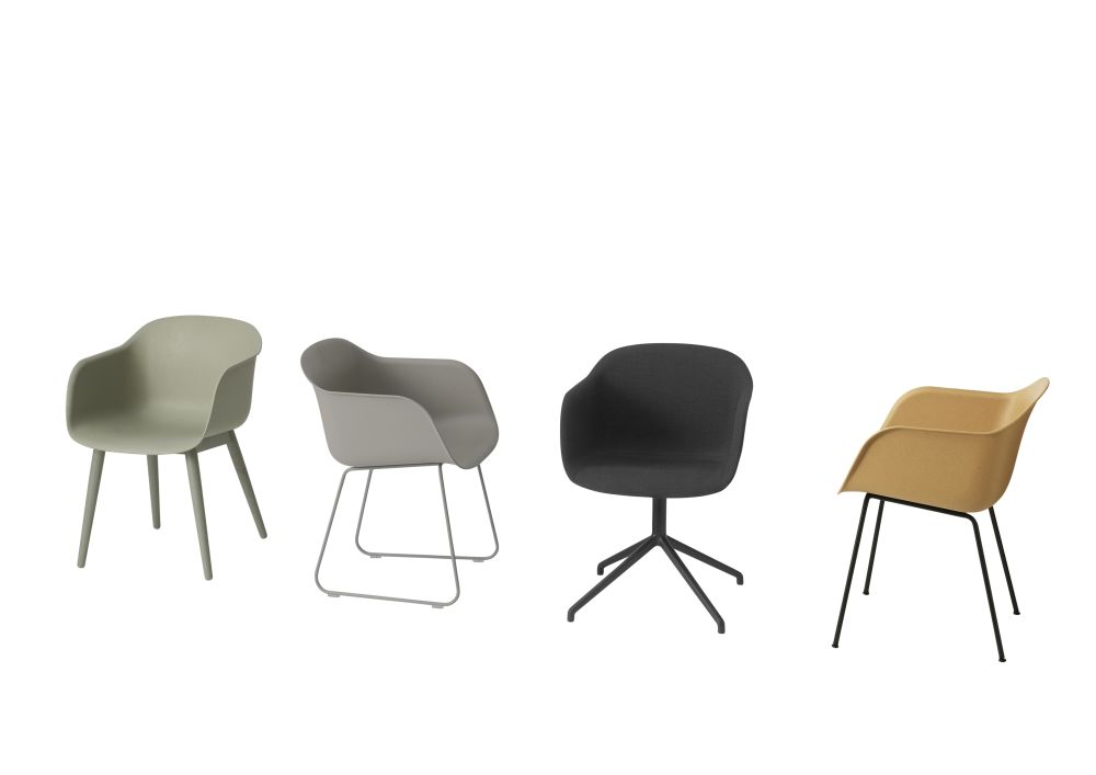 https://res.cloudinary.com/clippings/image/upload/t_big/dpr_auto,f_auto,w_auto/v1495094076/products/fiber-armchair-tube-base-muuto-iskos-berlin-clippings-8942401.jpg