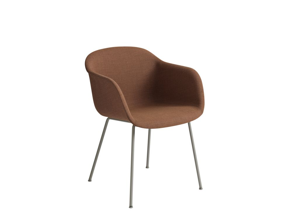 https://res.cloudinary.com/clippings/image/upload/t_big/dpr_auto,f_auto,w_auto/v1495097473/products/fiber-armchair-tube-base-upholstered-muuto-iskos-berlin-clippings-8943031.jpg