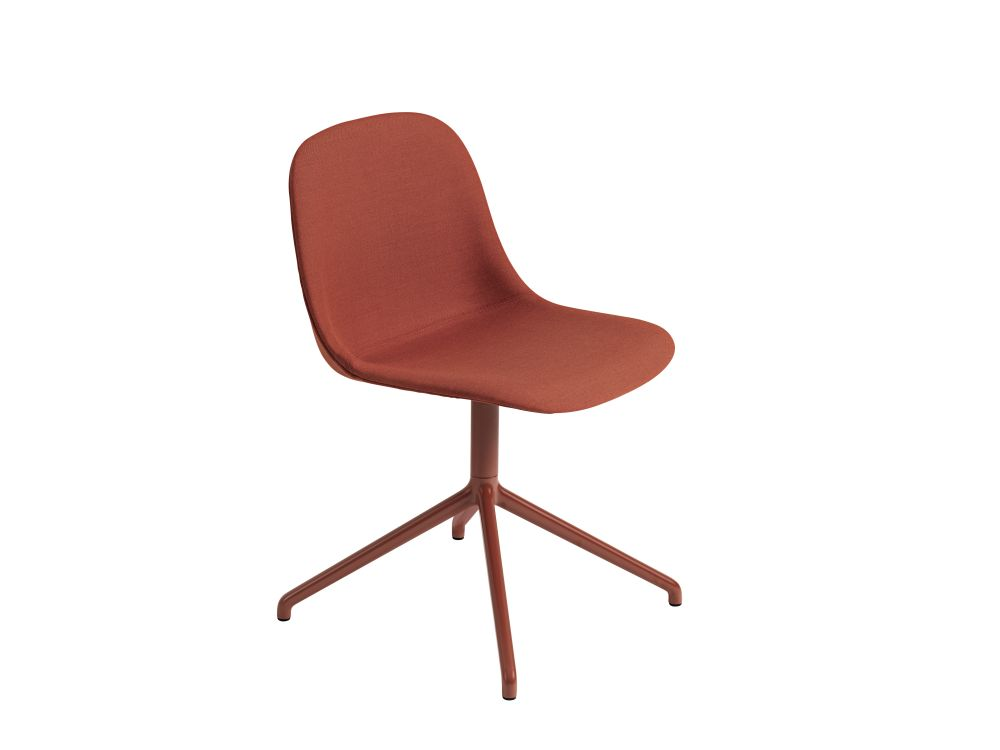 https://res.cloudinary.com/clippings/image/upload/t_big/dpr_auto,f_auto,w_auto/v1495102877/products/fiber-side-swivel-chair-without-return-upholstered-remix-2-643-muuto-iskos-berlin-clippings-8944361.jpg