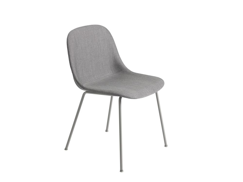 https://res.cloudinary.com/clippings/image/upload/t_big/dpr_auto,f_auto,w_auto/v1495107566/products/fiber-side-chair-tube-base-upholstered-remix-2-133-muuto-iskos-berlin-clippings-8944831.jpg