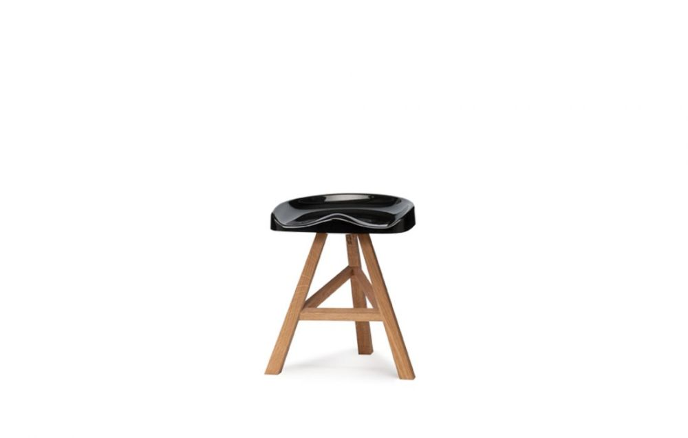 https://res.cloudinary.com/clippings/image/upload/t_big/dpr_auto,f_auto,w_auto/v1495179741/products/heidi-stool-black-established-sons-sebastian-wrong-clippings-8946581.jpg