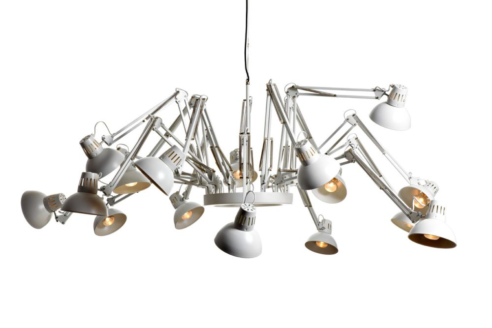 https://res.cloudinary.com/clippings/image/upload/t_big/dpr_auto,f_auto,w_auto/v1495544302/products/dear-ingo-pendant-light-white-moooi-ron-gilad-clippings-8950241.jpg