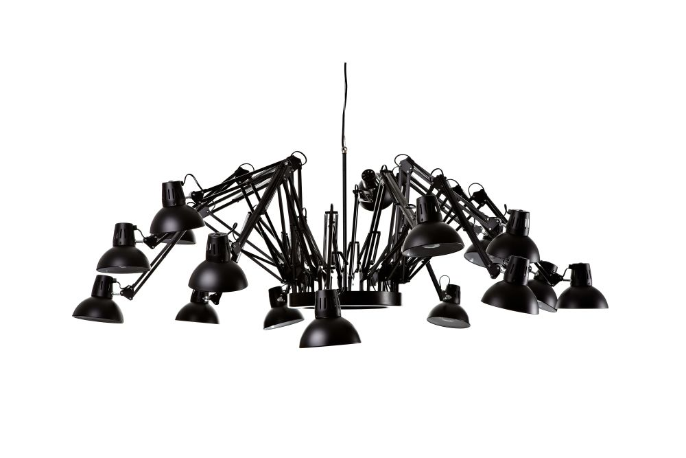 https://res.cloudinary.com/clippings/image/upload/t_big/dpr_auto,f_auto,w_auto/v1495544336/products/dear-ingo-pendant-light-black-moooi-ron-gilad-clippings-8950331.jpg