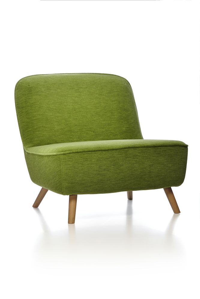 chair,furniture,green