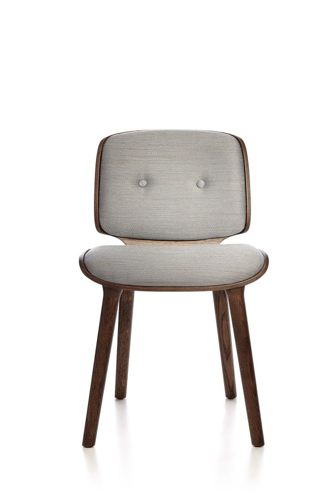 https://res.cloudinary.com/clippings/image/upload/t_big/dpr_auto,f_auto,w_auto/v1496062170/products/nut-dining-chair-oray-gravel-cinnamon-moooi-marcel-wanders-clippings-8971581.jpg