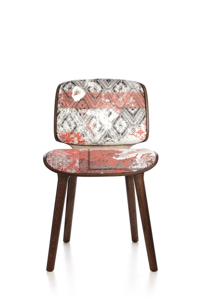https://res.cloudinary.com/clippings/image/upload/t_big/dpr_auto,f_auto,w_auto/v1496062212/products/nut-dining-chair-oil-fabric-cinnamon-moooi-marcel-wanders-clippings-8971611.jpg